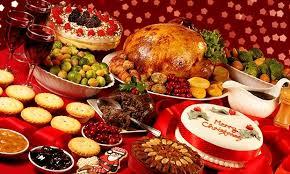 christmas-dinner_orig