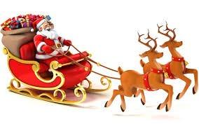 sleigh-and-reindeer_orig
